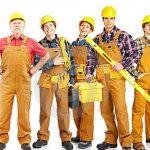 Formazione Lavoratori Rischio Basso