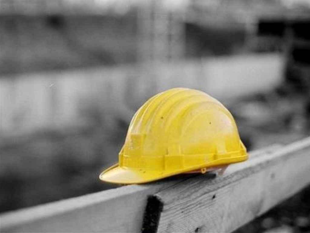 Minimo Storico dei Morti sul Lavoro