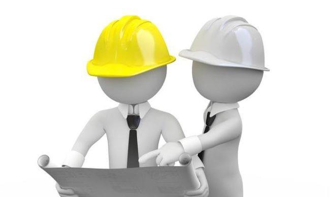 Obblighi del datore di lavoro in materia di sicurezza sul lavoro