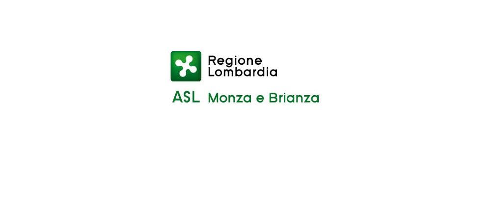 ASL della Provincia di Monza e Brianza