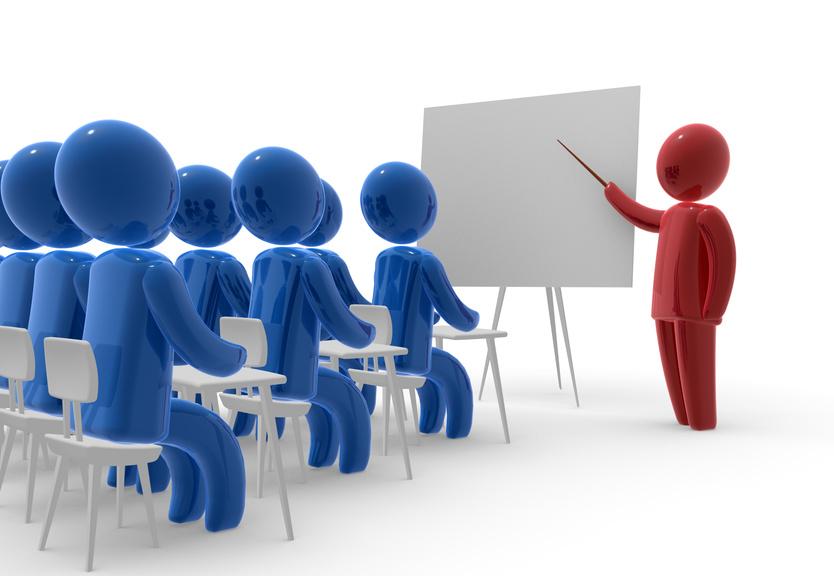 Criteri di qualificazione della figura del formatore per la salute e sicurezza sul lavoro