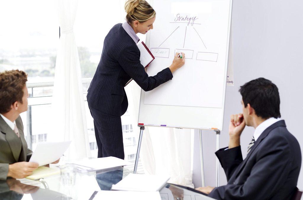 Procedure semplificate per l'adozione di modelli di organizzazione e gestione (MOG) nelle piccole e medie imprese