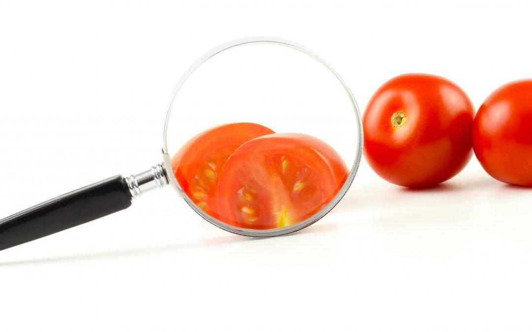 Quali Allergeni Devono Essere Segnalati Sui Prodotti Alimentari?