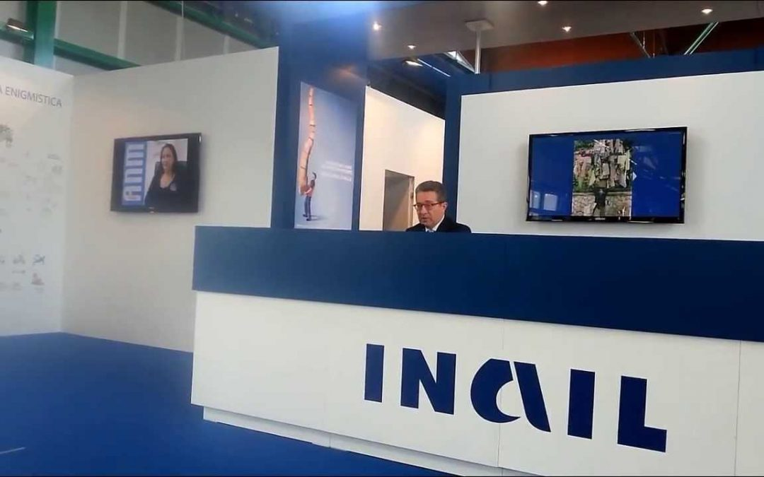 isi 2014