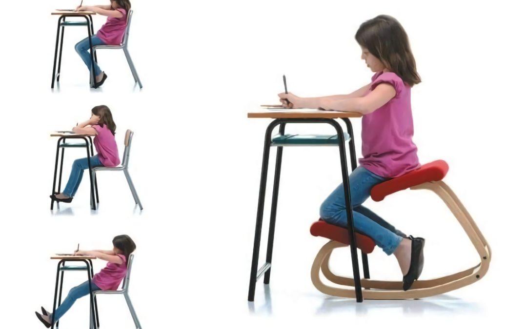 sedie ergonomiche a norma di legge per la sicurezza sul lavoro