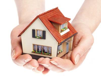 Pubblicazione INAIL – 'Casa Si Cura' Istruzioni ad uso dei Collaboratori Familiari