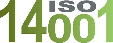 ISO 14001: In Arrivo la Nuova Edizione della Norma