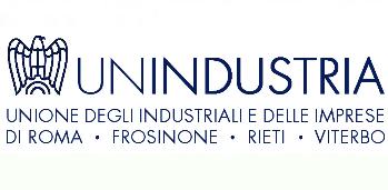 Unindustria Cgil Cisl e Uil Lazio uniti per la Salute e Sicurezza sul Lavoro