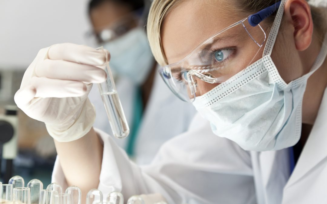 Pubblicazioni INAIL – Biotecnologie per lo Sviluppo Sostenibile, Applicazioni e Sicurezza