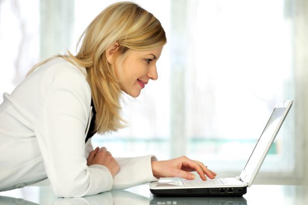 Sicurezza sul Lavoro delle Donne – Opuscolo Informativo INAIL
