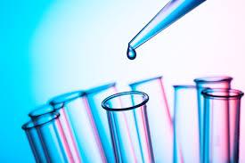 Formaldeide: Ufficiale la riclassificazione come cancerogeno di categoria 1B