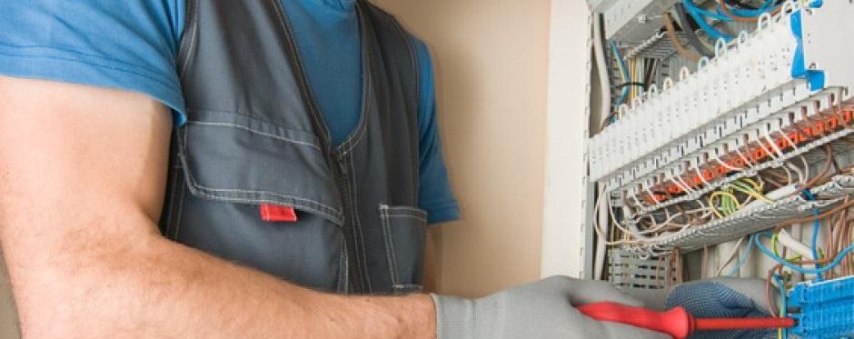 Aggiornamento Norma CEI 11-27 sui Lavori agli Impianti Elettrici