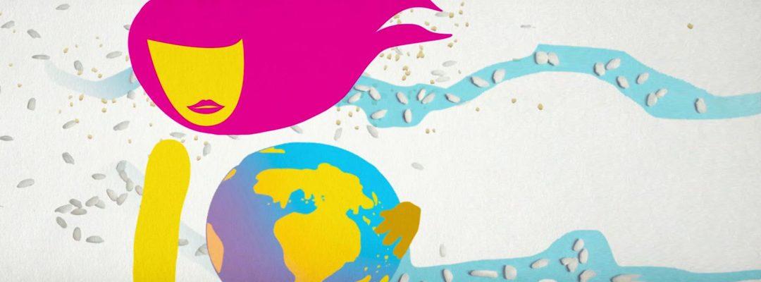 """Progetto Expo 2015 contro le malattie professionali: """"Bodyliving al lavoro"""""""