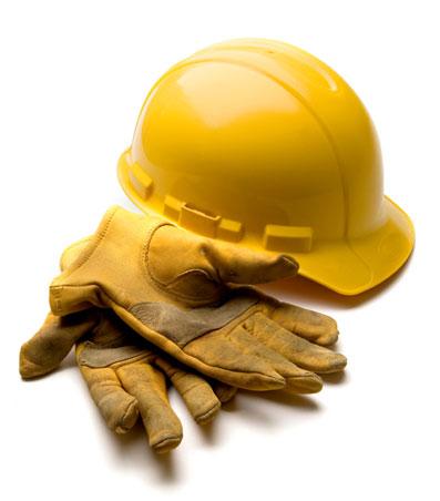 Sicurezza sul lavoro, Co&Si stima le voci di costo per le Pmi