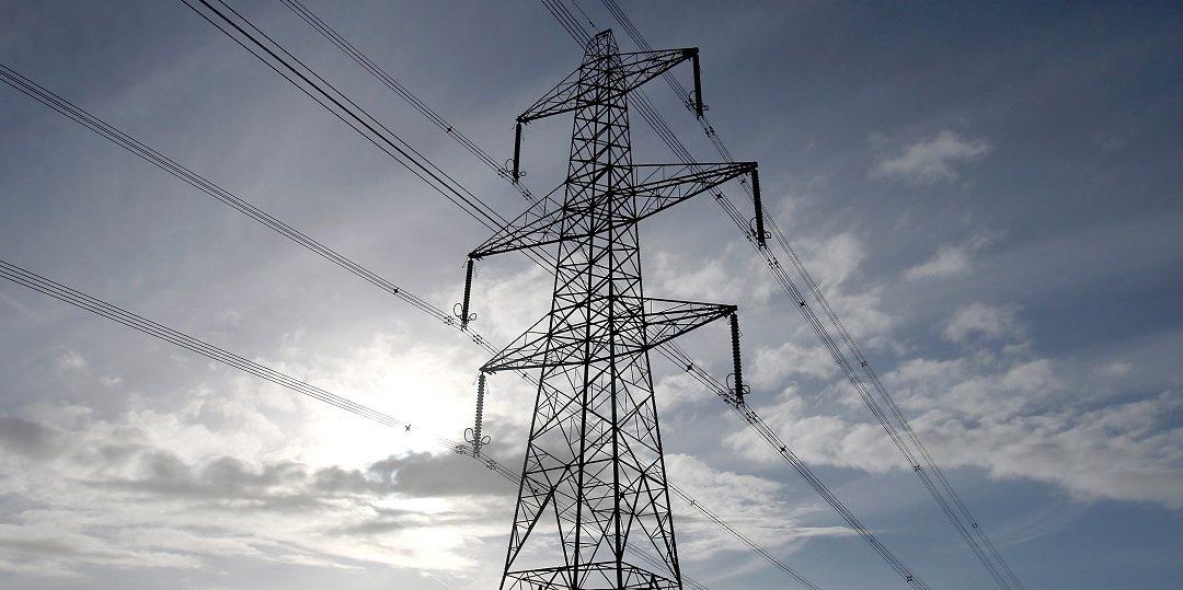 Distanze dalle linee elettriche