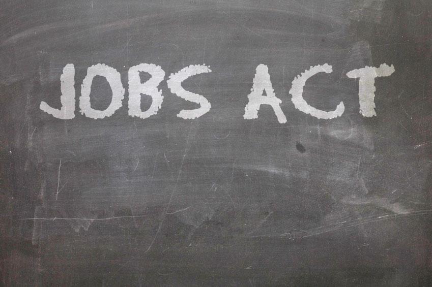 JOBS ACT: SEMPLIFICAZIONI D.lgs. 81/08