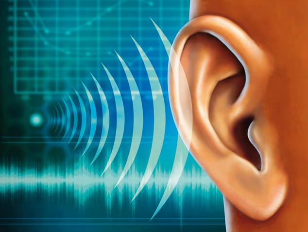 INAIL e il rischio rumore