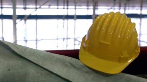 Morti sul lavoro: 100 vittime in più in 8 mesi