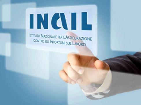 """Banca dati INAIL: rinnovo nel segno degli """"Open data"""""""