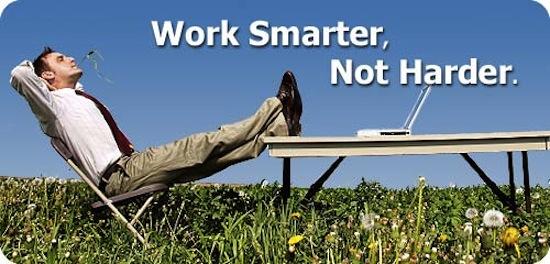 Smart working. Arriva una legge per il lavoro da casa