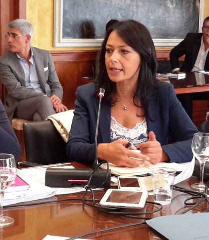 Campania: riunione straordinaria per fronteggiare le morti sul lavoro