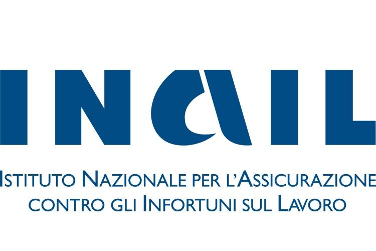 Registro Nazionale dei Mesoteliomi, una nuova pubblicazione INAIL