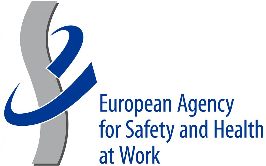 Le sfide riguardanti salute e sicurezza sul lavoro di oggi e del domani
