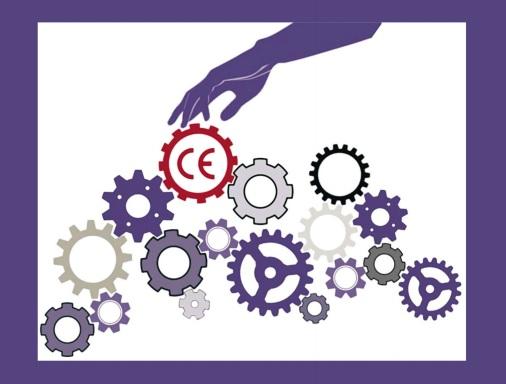 Sorveglianza del Mercato: 8° Rapporto direttiva macchine