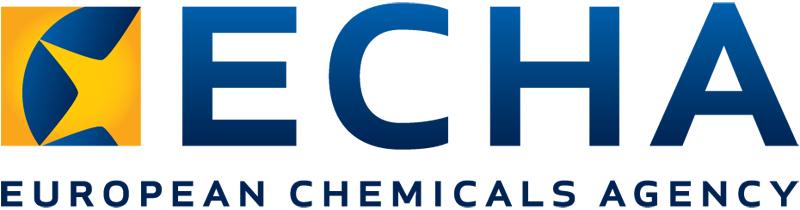 Echa: rilasciate le infocard sulle sostanze chimiche