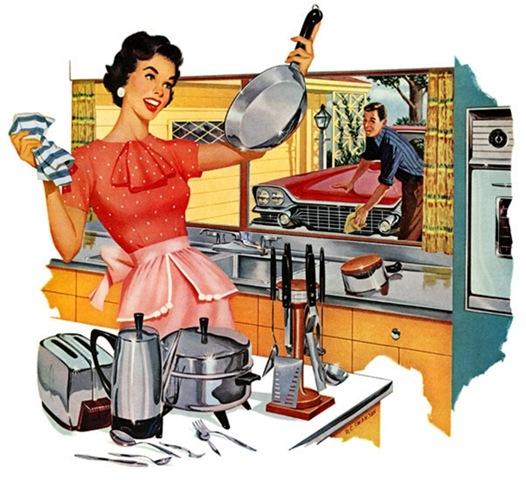 Scadenza pagamento assicurazione INAIL contro gli infortuni domestici