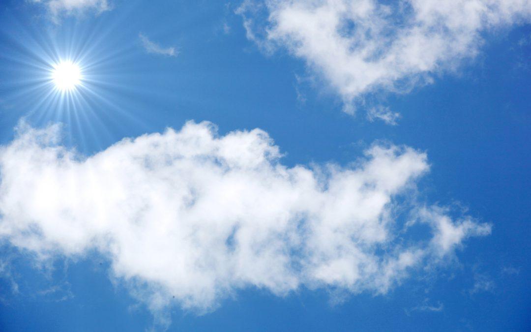 Effetti della qualità dell'aria indoor su salute e comfort ambientale