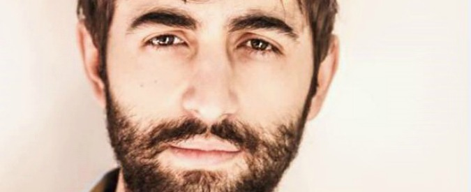 Raphael Schumacher morto strangolato durante una finta impiccagione a Pisa