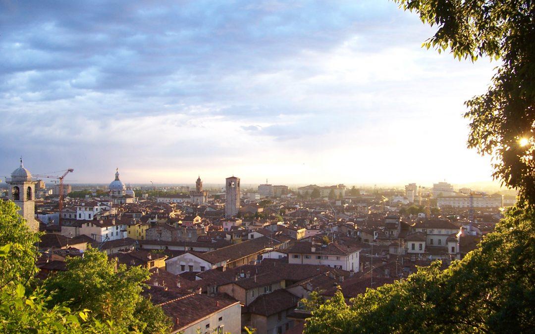 Morti sul lavoro: Brescia è maglia nera