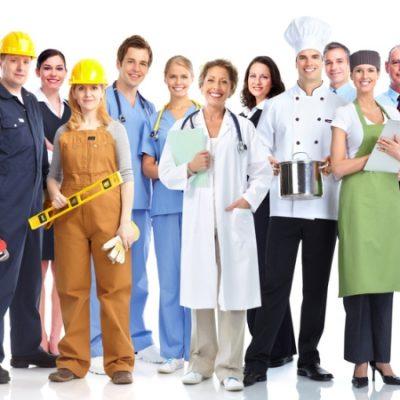 Formazione Lavoratori Generica In Videoconferenza