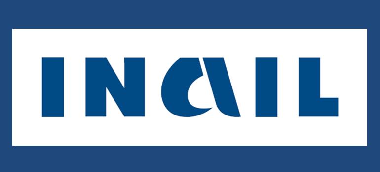 INAIL - nuova modalità di trasmissione certificato medico