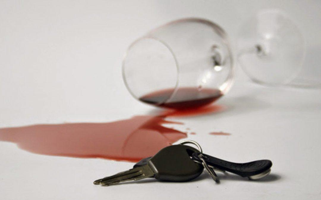 Omicidio stradale: relazioni con la sicurezza sul lavoro