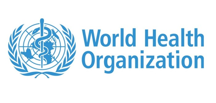 Rapporto Oms: Ambienti insalubri e decessi