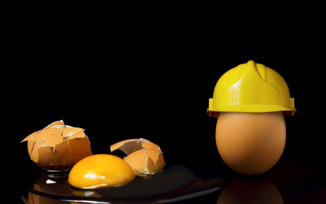 Check-list documentazione aziendale relativa alla sicurezza sul lavoro