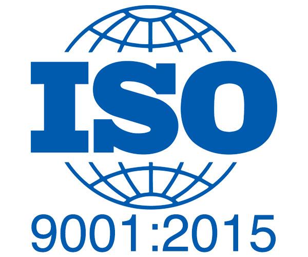 Aggiornamento ISO: UNI EN ISO 9001:2015