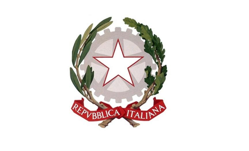 Formazione: nuovo accordo Stato Regioni
