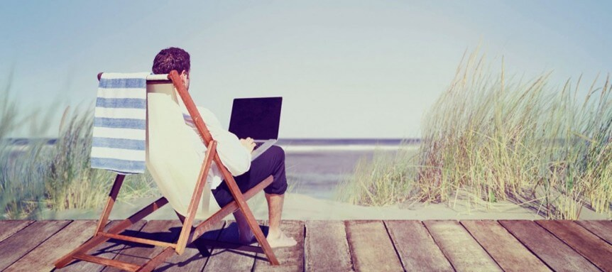 Smart working e il diritto di disconnessione