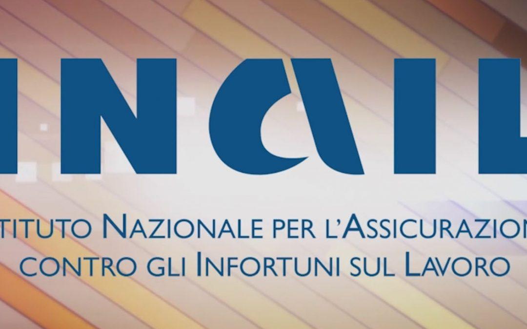 INAIL: statistiche infortuni e malattie professionali – anno 2015