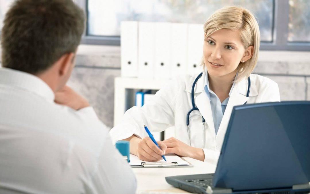 Medicina del lavoro: uso dei questionari