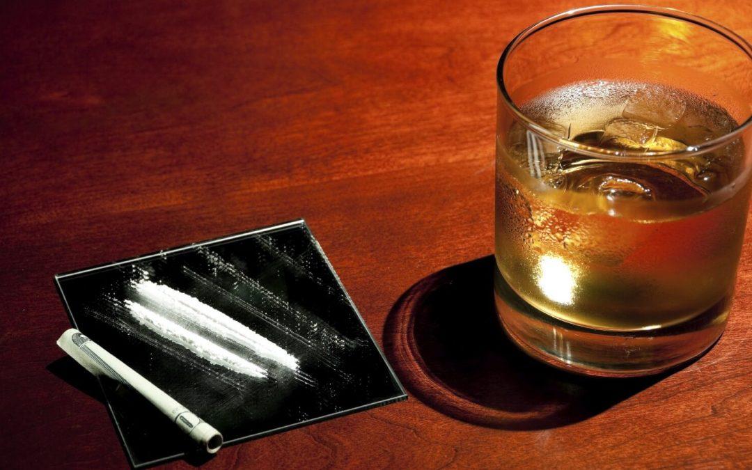 Alcol e tossicodipendenza: in attesa di aggiornamenti normativi
