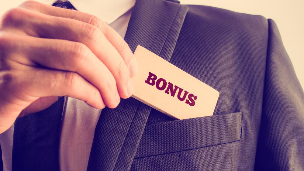No bonus assunzioni!