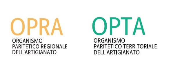 La sicurezza nelle imprese artigiane e nelle PMI: un aiuto dall'OPRA
