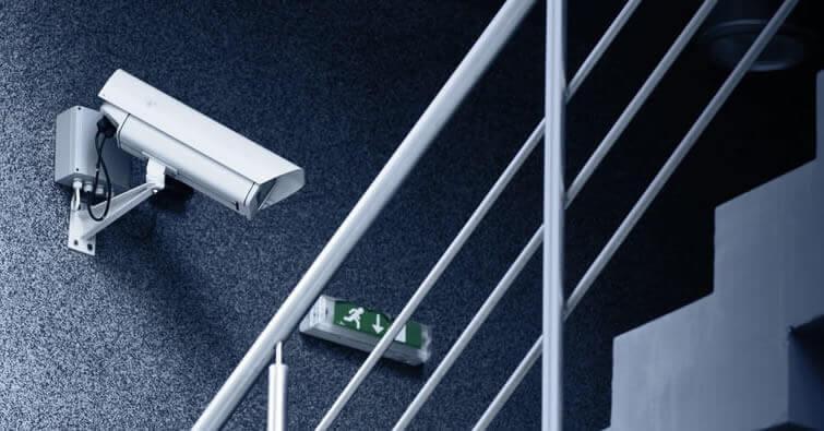 Importante: installazione impianti di videosorveglianza e sistemi Gps a bordo