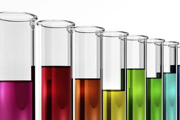 Sostanze chimiche: novità dal 1 Giugno 2017