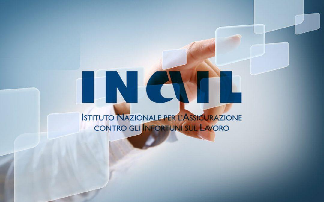 OT20: riduzione tasso e premio INAIL per aziende nel primo biennio di attività