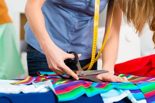 Settore tessile: quali sono i rischi per I lavoratori?